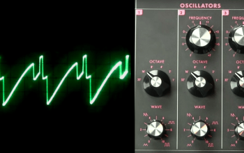 How Oscillator Works? The Working Principle of the Oscillator Explained