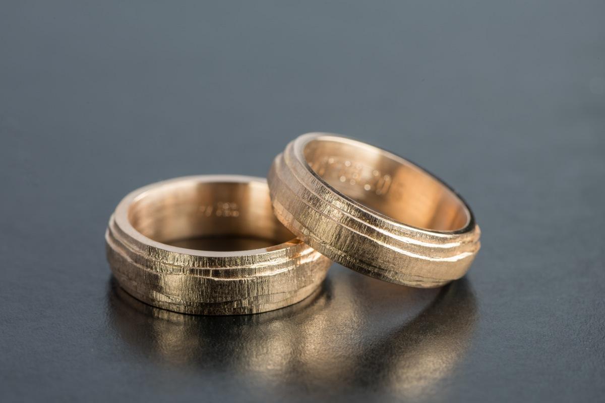 Eheringe Trauringe Partnerringe und Verlobungsringe