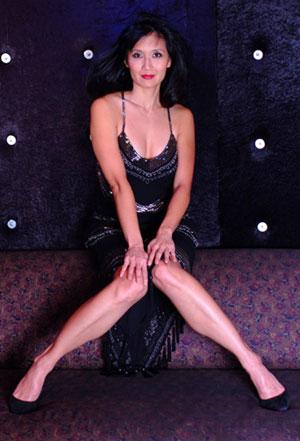 Sexy ICloud Atang dela Rama (1903-1991)  nudes (34 pics), YouTube, braless