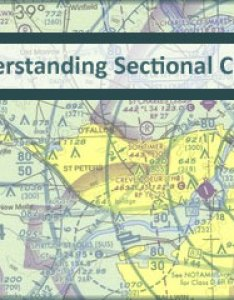 Sectionals also gold seal online ground school rh faa
