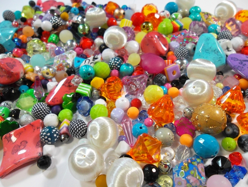 25 perle fimo polymer clay TONDO 12mm MISTO COLORI realizzer beads Best r125c  eBay