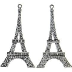 Diamond Sofa Dolce New Latest Set Images 35 Metallperlen Crystal Mehrfarbig Strass Ring Metall ...