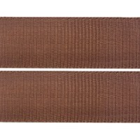 10 m Ripsband 10mm Webband Borte Zierband Nhen ...