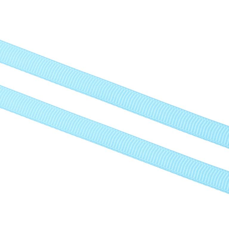 10 m Ripsband 10mm Webband Borte Zierband Nhen