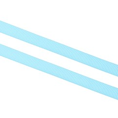 Diamond Sofa Dolce Ersi 10 M Ripsband 10mm Webband Borte Zierband Nähen ...