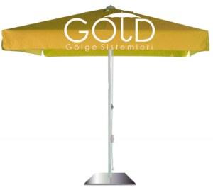 Reklam Şemsiyeleri
