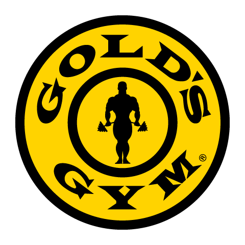 gold's_gym