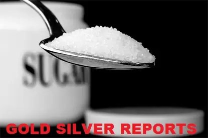 Sugar Mills Likely to Default on Debt Worth Rs 11000 cr