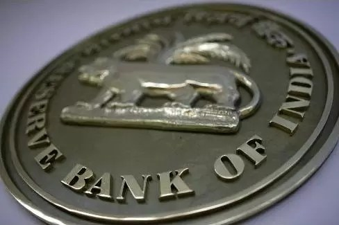 Reserve Bank of India Concern