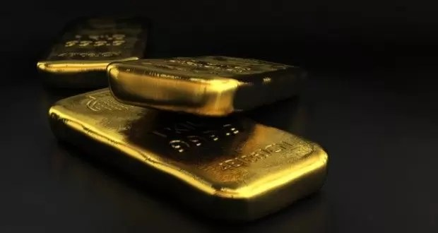 Gold Set to Soar to $1,500 as Inflation Makes a Comeback