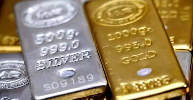 Gold Up But on Path for Longest Monthly Losing Streak in Two Decades - GSR