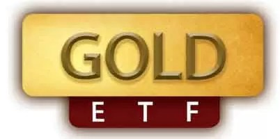 Gold ETFs attract Rs 6,657 crore inflow in 2020 via @goldsilverrepor