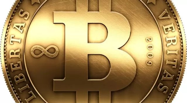 How is Bitcoin different from gold