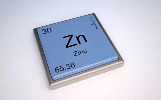 Zinc MCX Tips Today