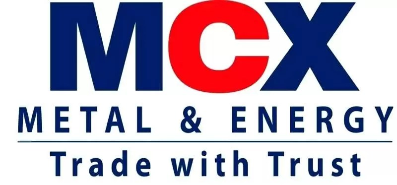 MCX Trading Halted