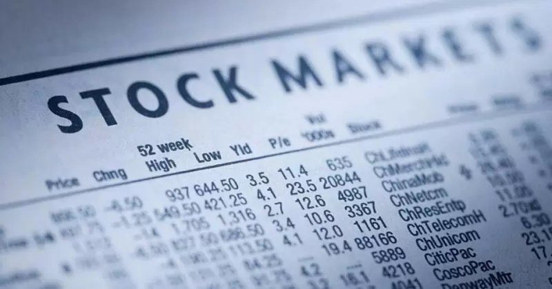 Stocks To Watch: Hindalco, Info Edge, Vedanta, Bharti Airtel, Bharat Forge via @goldsilverrepor