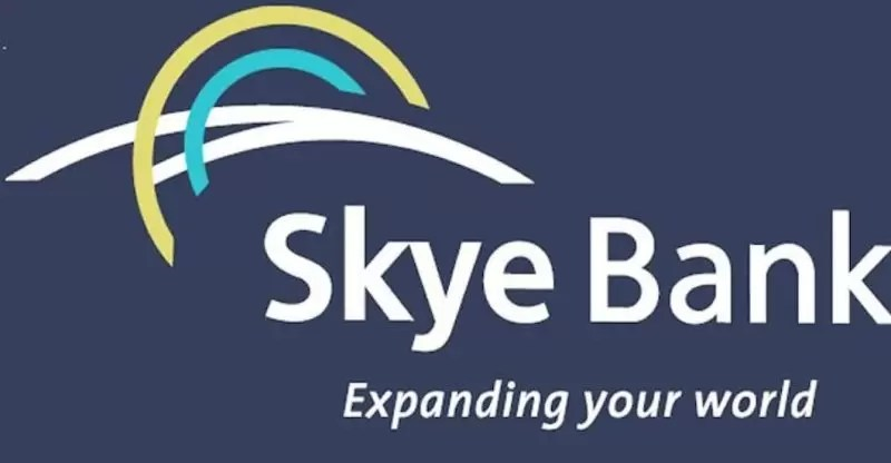 NSE Decline Trading on Skye Bank Shares