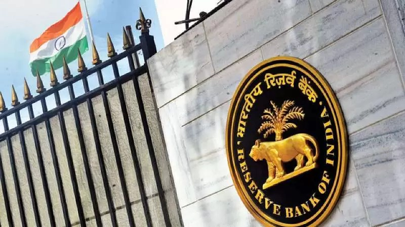 RBI Lowers Repo Rate by 25 bps to 6%, Second Cut in Two Months via @goldsilverrepor