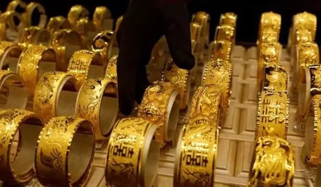 After a Massive Crash Bullion Market, How to Trade in Gold? via @goldsilverrepor