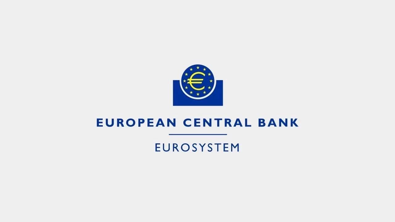 LIVE – ECB Press Conference – 13 December 2018 via @goldsilverrepor