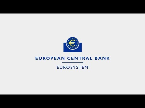 ECB Expected – Interest Rate Unchanged at 0% as Expected via @goldsilverrepor