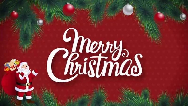merry christmas 2020 wishes whatsapp status quotes neal bhai merry christmas 2020 wishes whatsapp