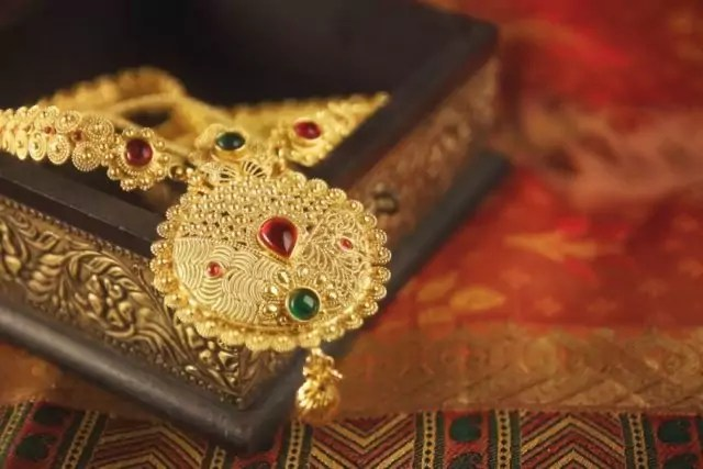 Centre to Issue Sovereign Gold Bonds in 6 Tranches: Issue Price, Interest Rates via @goldsilverrepor