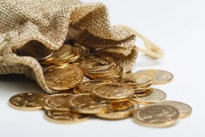 First U.S. Gold Coin May Fetch $15 Million in Private Sale via @goldsilverrepor