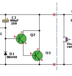 dome light schematic volvo opinions about wiring diagram u2022 usb switch schematic dome light schematic [ 1871 x 1029 Pixel ]