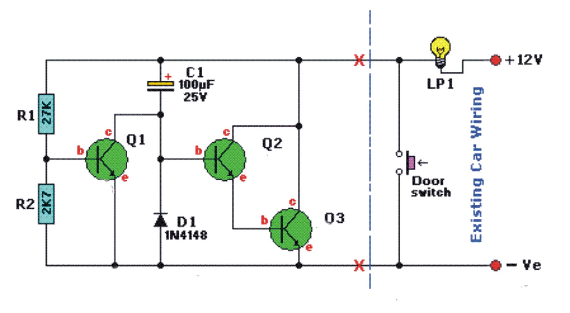 hight resolution of dome light schematic volvo opinions about wiring diagram u2022 usb switch schematic dome light schematic