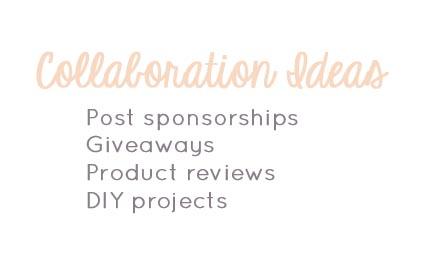 Collaboration Ideas for Gold Standard Workshop