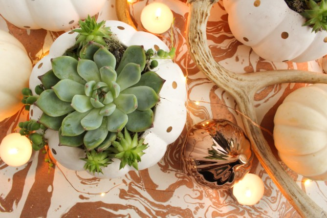 diy-fall-centerpiece-40-of-45