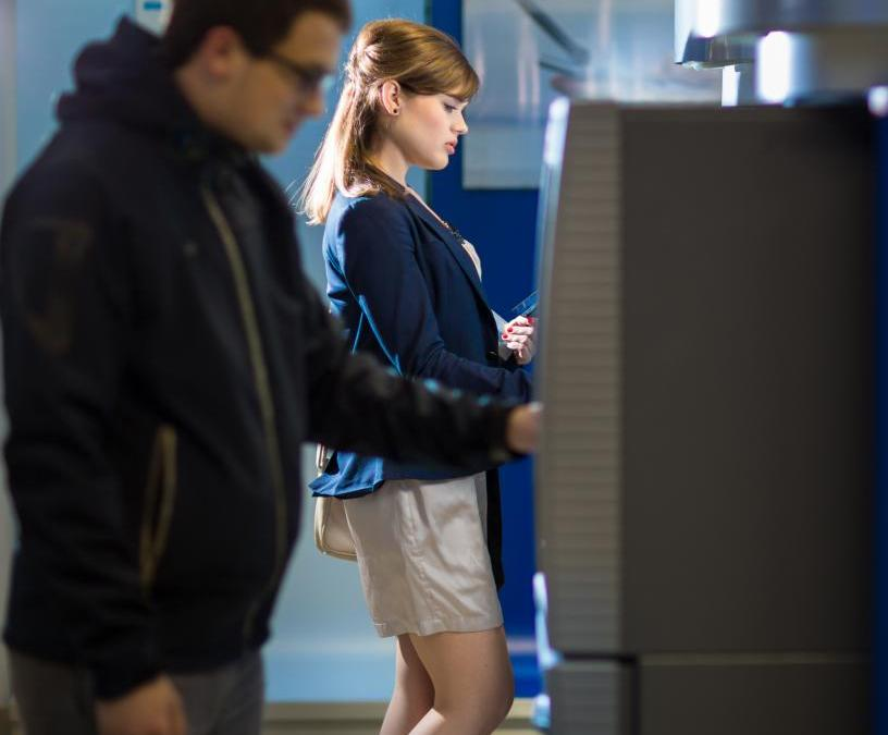 3 Things You Are Getting Wrong About ATMs