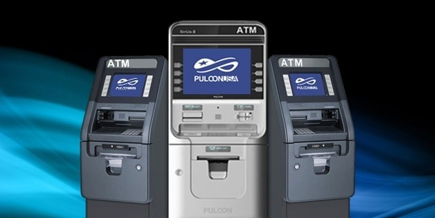 Infographic: What Makes the Best ATM Company?