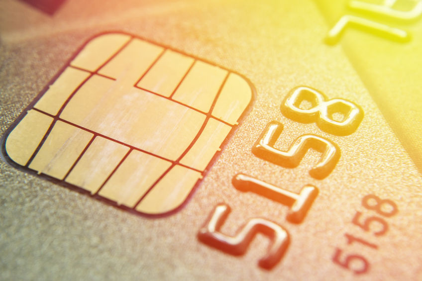 EMV Everything You Need To Know!