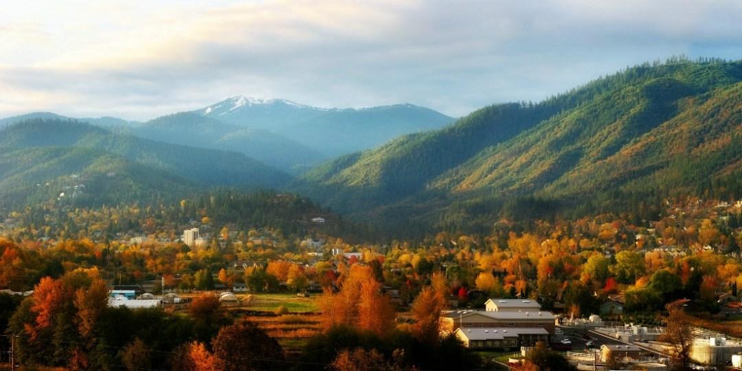 GoldStar ATM services for Southern Oregon