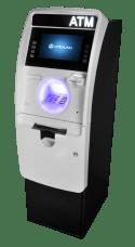 GoldStar ATMs