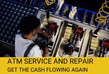 atm-service-and-repair