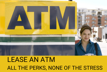 lease-an-atm