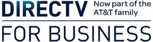 DTV_ATT_ForBiz_TM_logo_4C