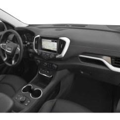 Gm Cs Alternator Wiring Diagram Radio Dodge Ram 1500 2019 Gmc Terrain Denali Albany Ny Colonie Schenectady Troy New In Goldstein Buick