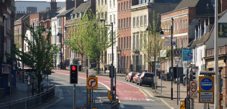 Commercial Solicitors In Reading Goldstein Legal