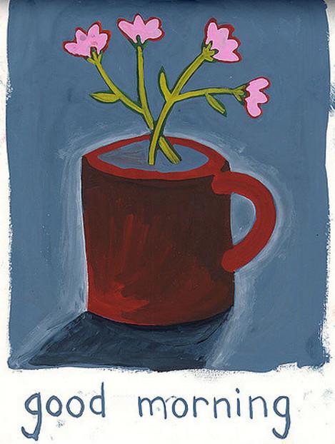 mug-painting