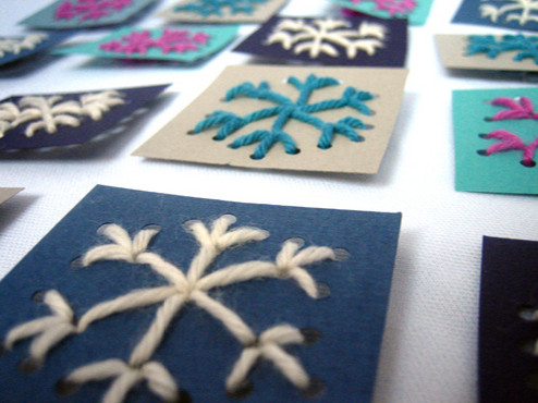 snowflake-sewing-cards