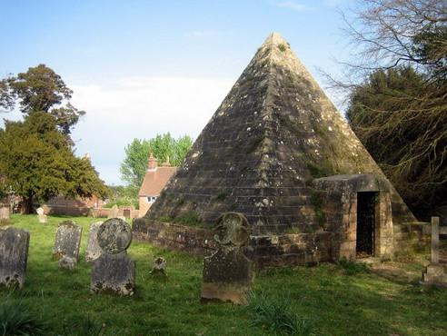 mad-jacks-pyramid