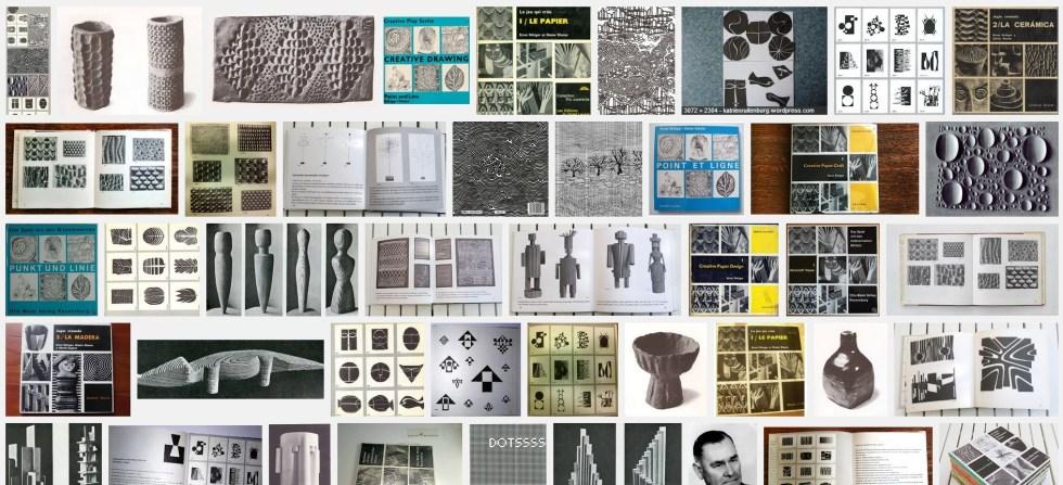 Image search for Ernst Rottger