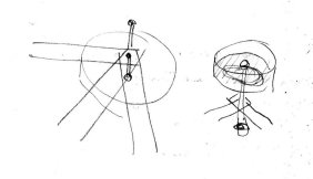 super technical drawings ;)