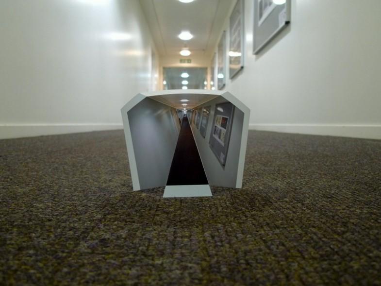 48-Corridors-08-785x589