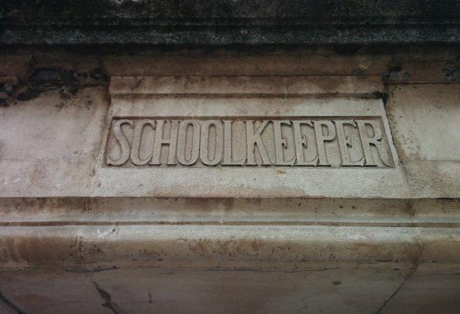 RebelFootprints-ClerkenwellStreetSigns-07