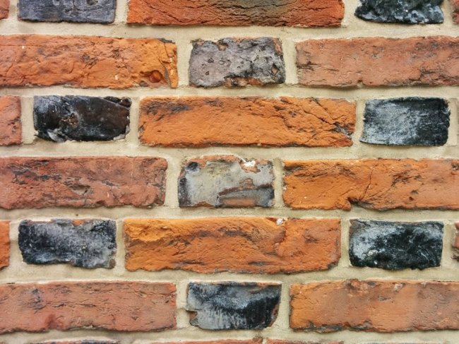 Chichester-stones-bricks-tiles-04